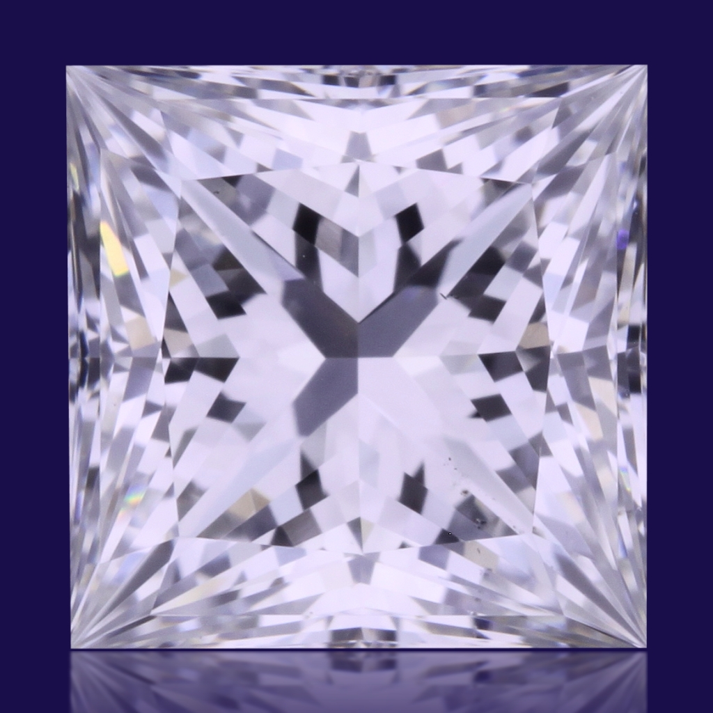 Gumer & Co Jewelry - Diamond Image - P03126