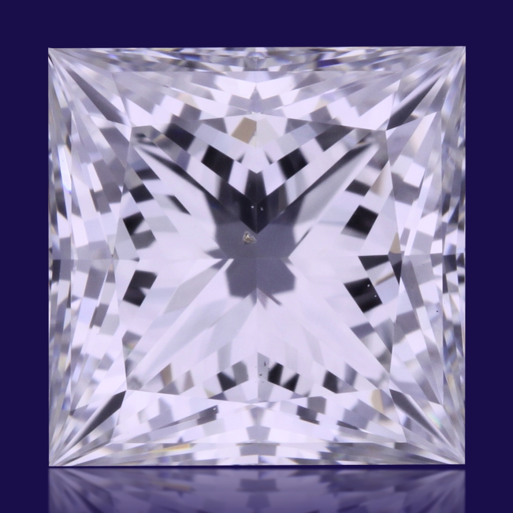 Gumer & Co Jewelry - Diamond Image - P03131