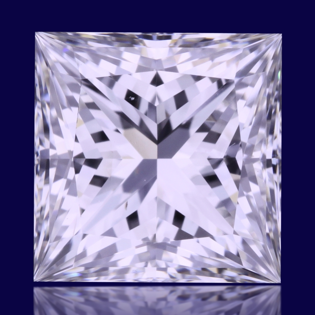 Quality Jewelers - Diamond Image - P03132
