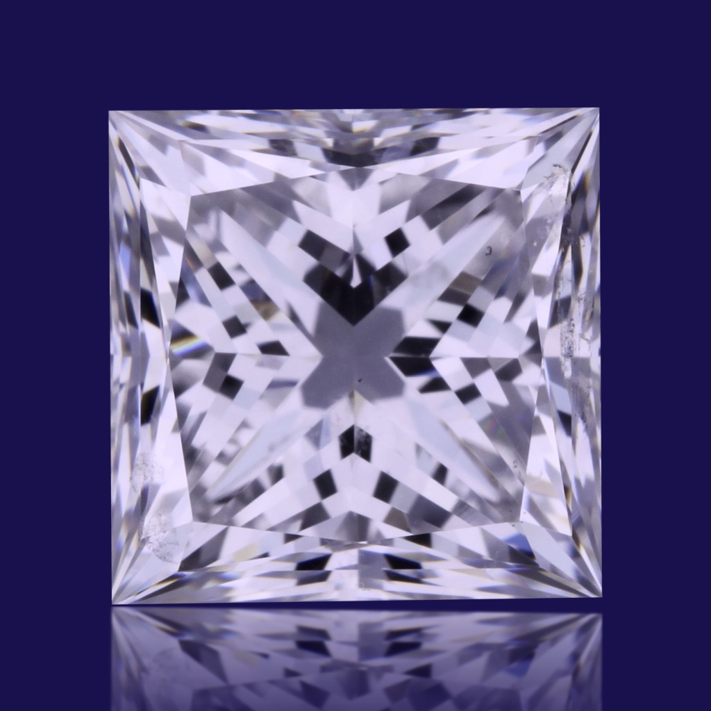 Gumer & Co Jewelry - Diamond Image - P03194