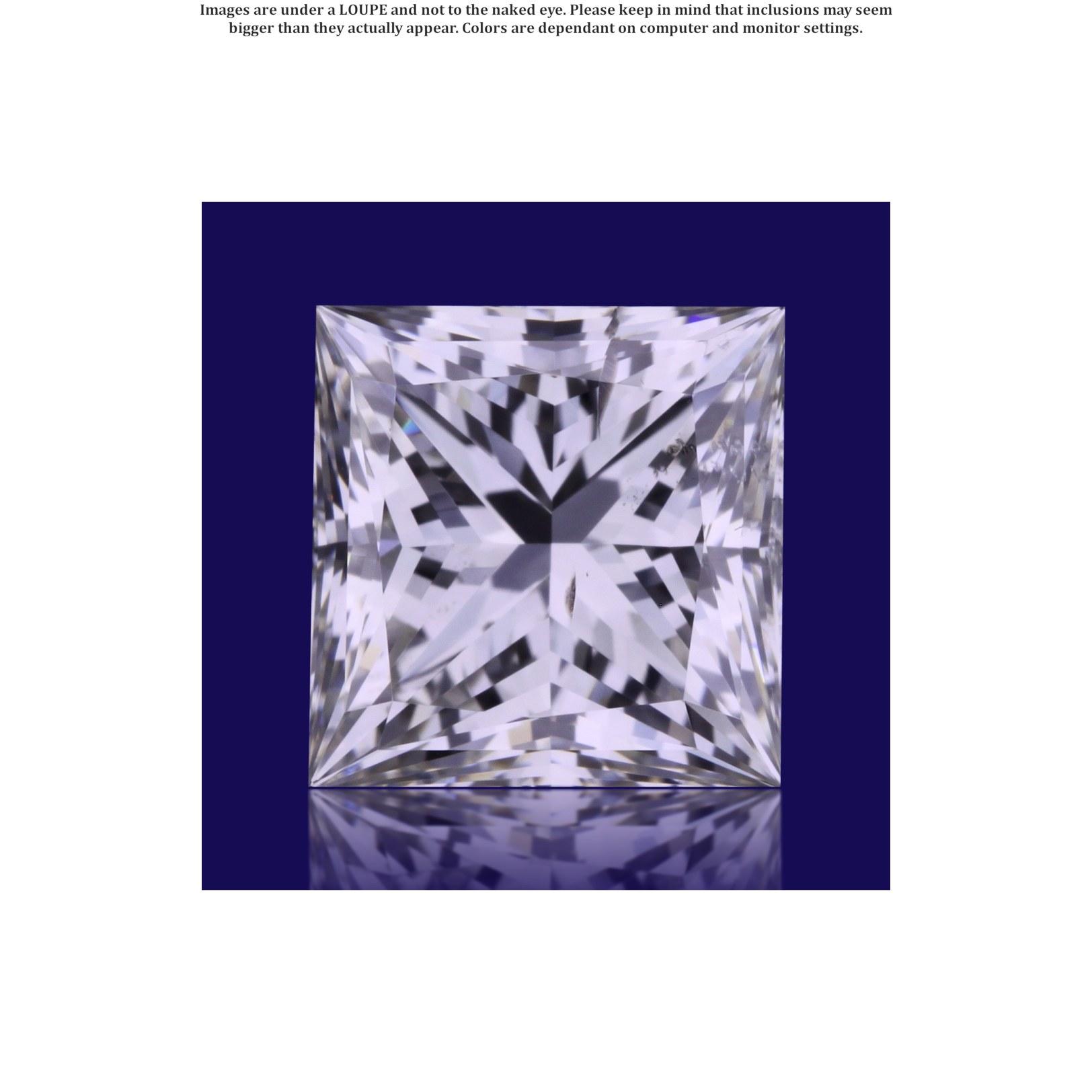 Spath Jewelers - Diamond Image - P03209