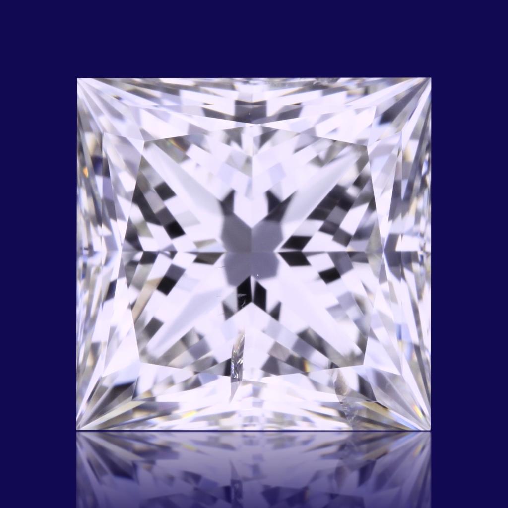 Henry B. Ball Co. - Diamond Image - P03211