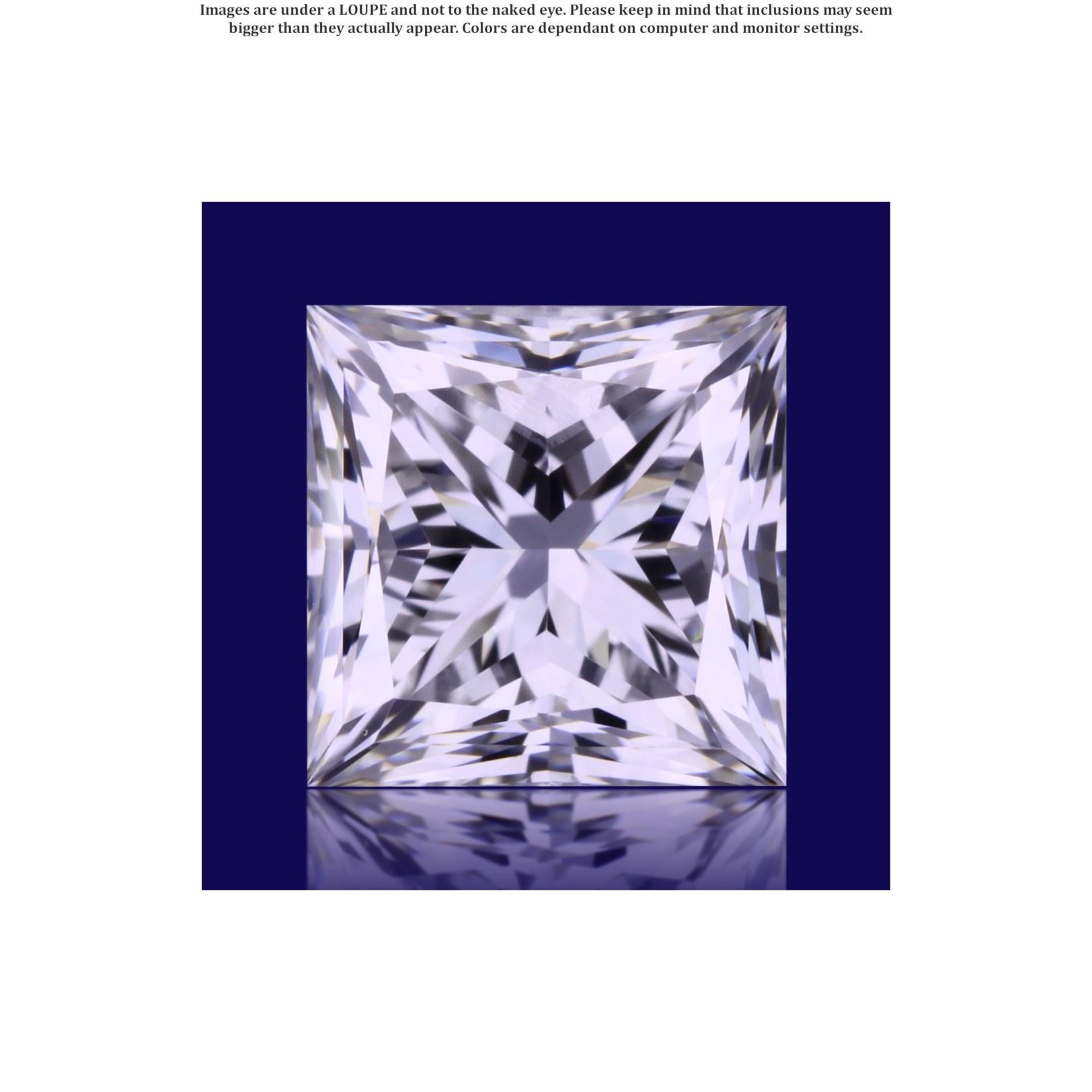J Mullins Jewelry & Gifts LLC - Diamond Image - P03229