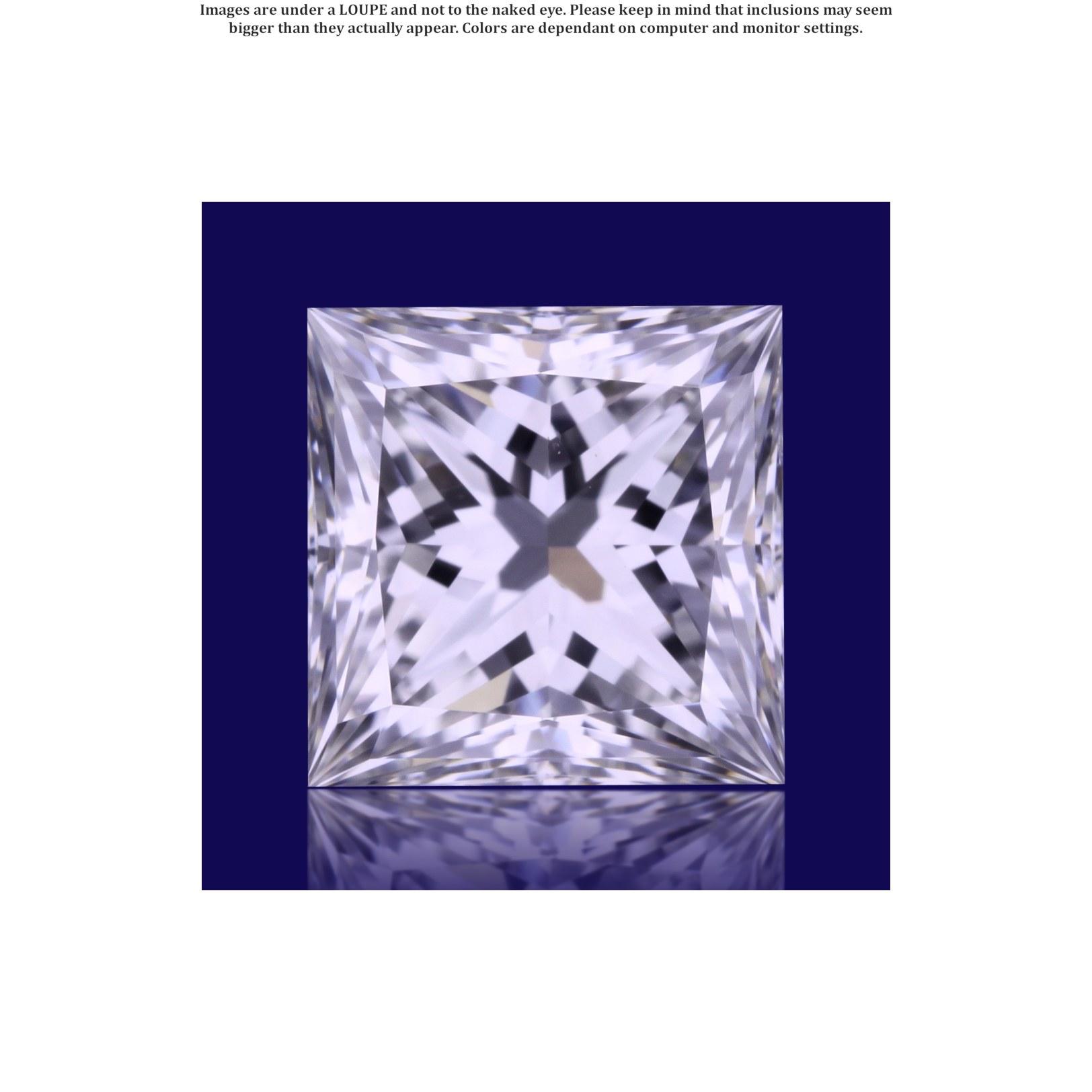 J Mullins Jewelry & Gifts LLC - Diamond Image - P03230