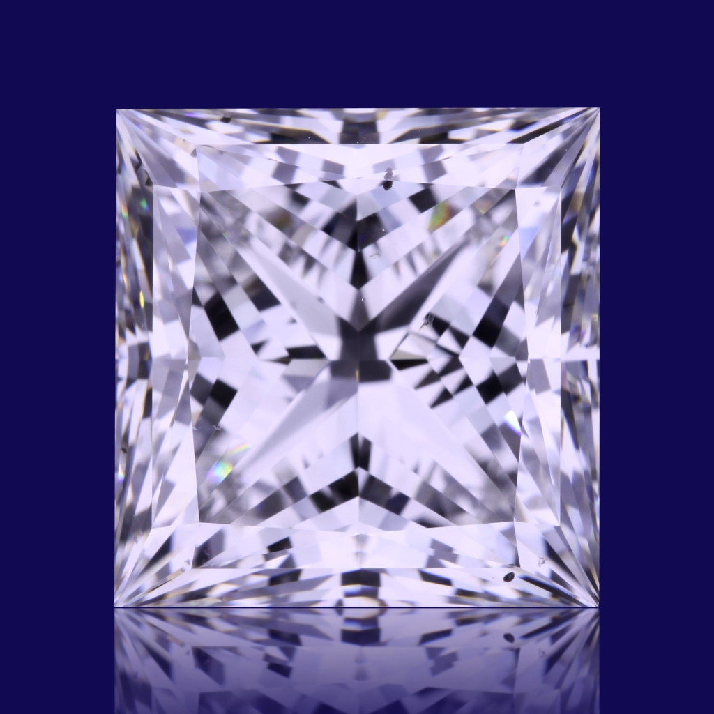 Gumer & Co Jewelry - Diamond Image - P03235