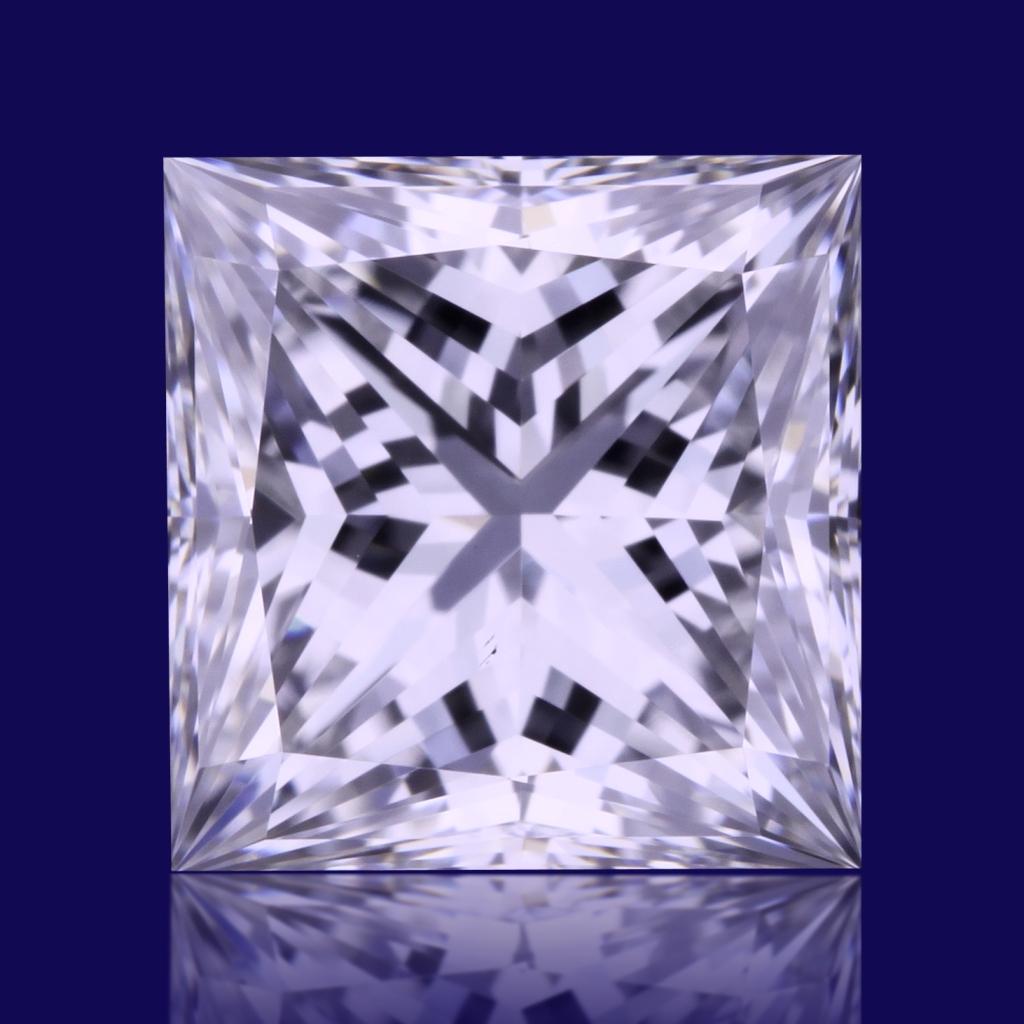 Henry B. Ball Co. - Diamond Image - P03242