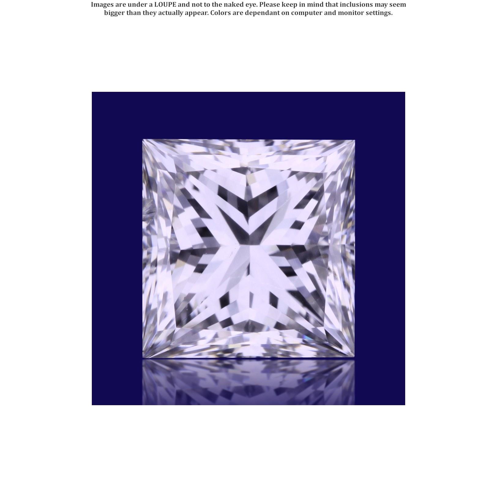 Henry B. Ball Co. - Diamond Image - P03249