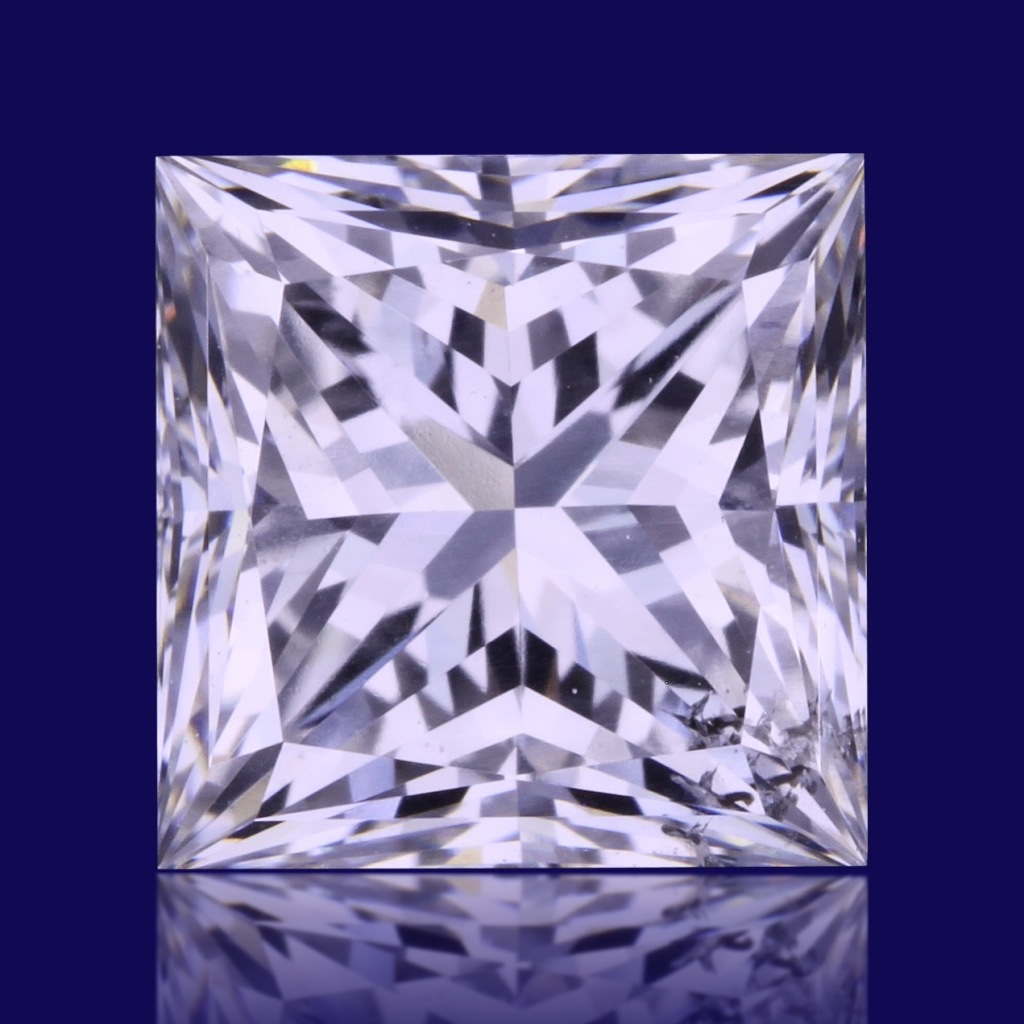 Summerlin Jewelers - Diamond Image - P03266