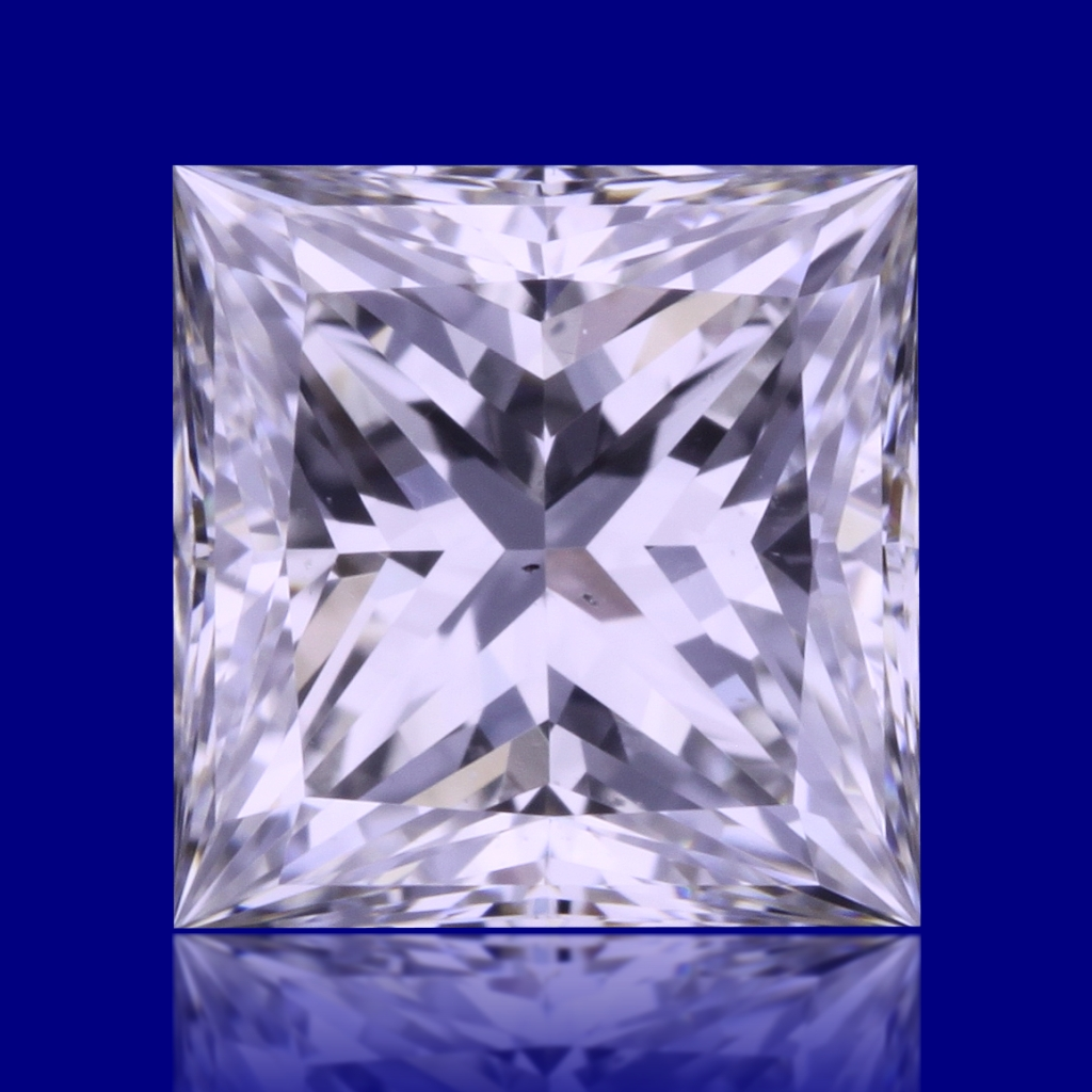Arthur's Jewelry - Diamond Image - P03283
