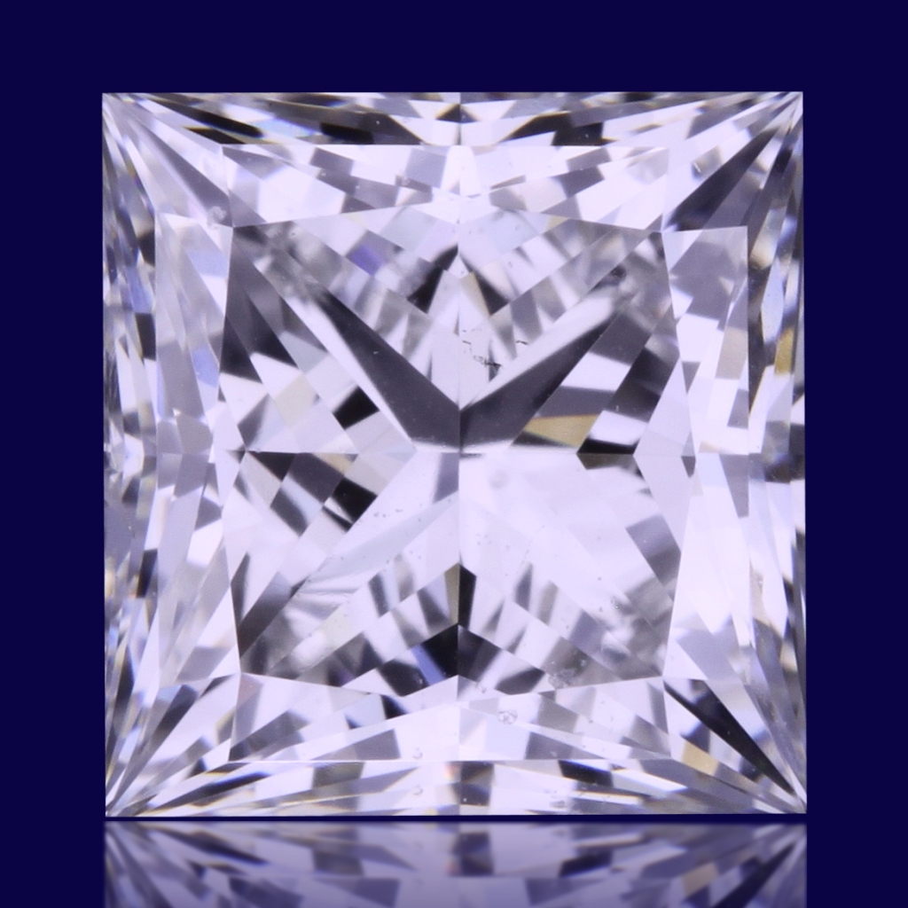 Quality Jewelers - Diamond Image - P03300