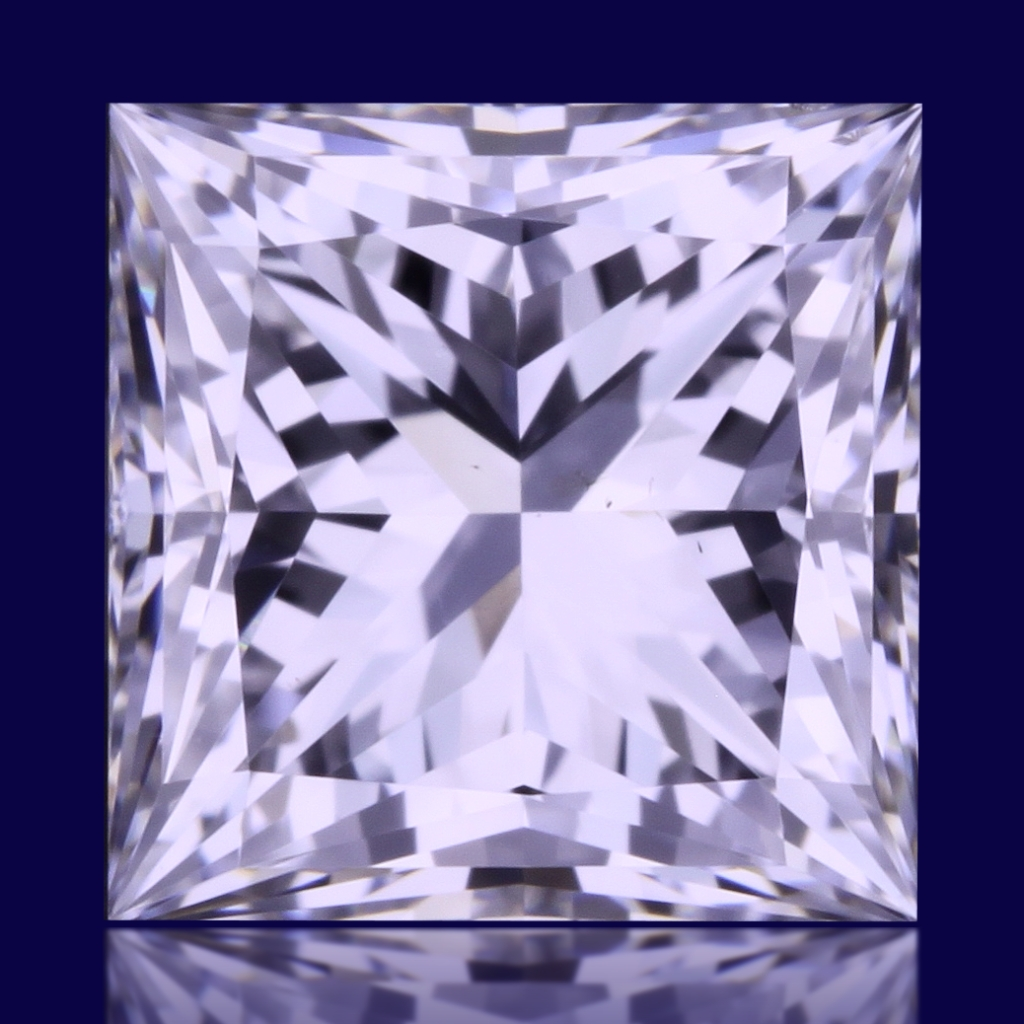 Gumer & Co Jewelry - Diamond Image - P03304