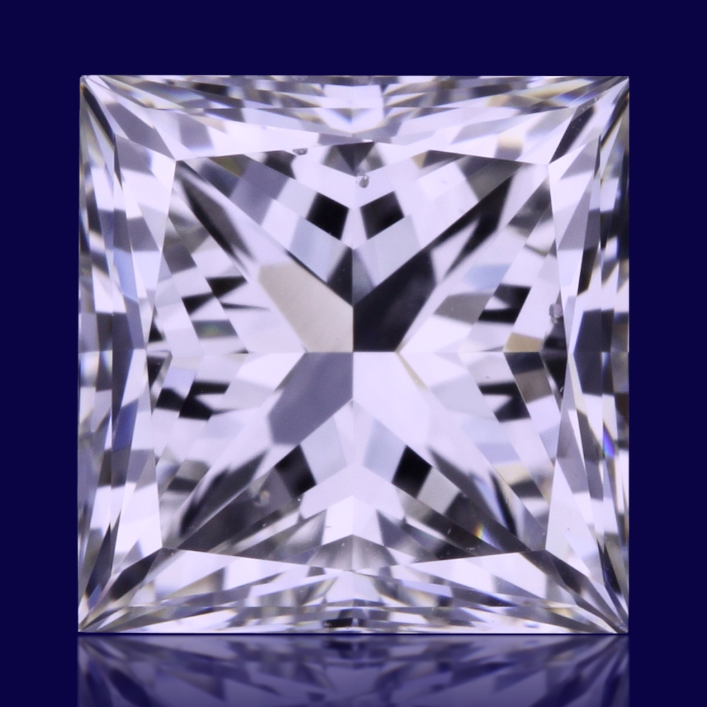 Gumer & Co Jewelry - Diamond Image - P03334