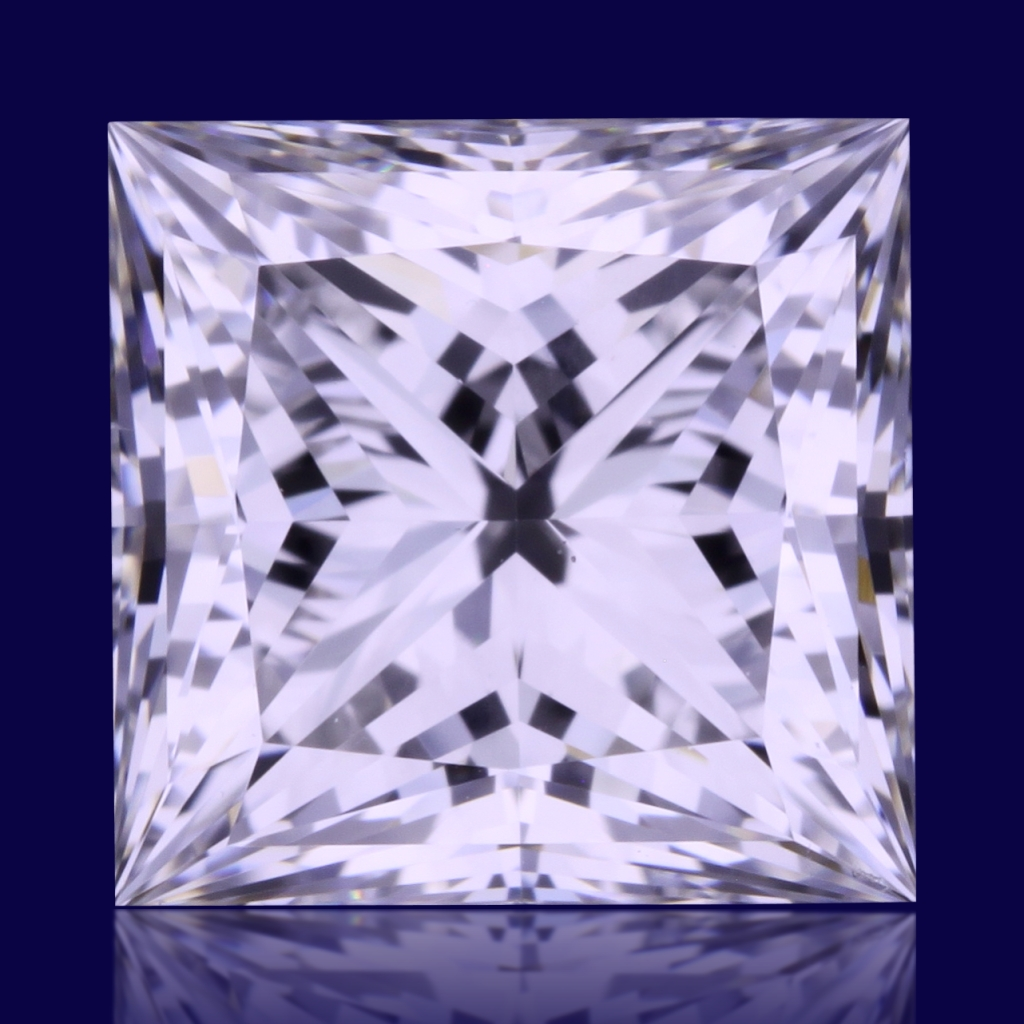 Gumer & Co Jewelry - Diamond Image - P03337