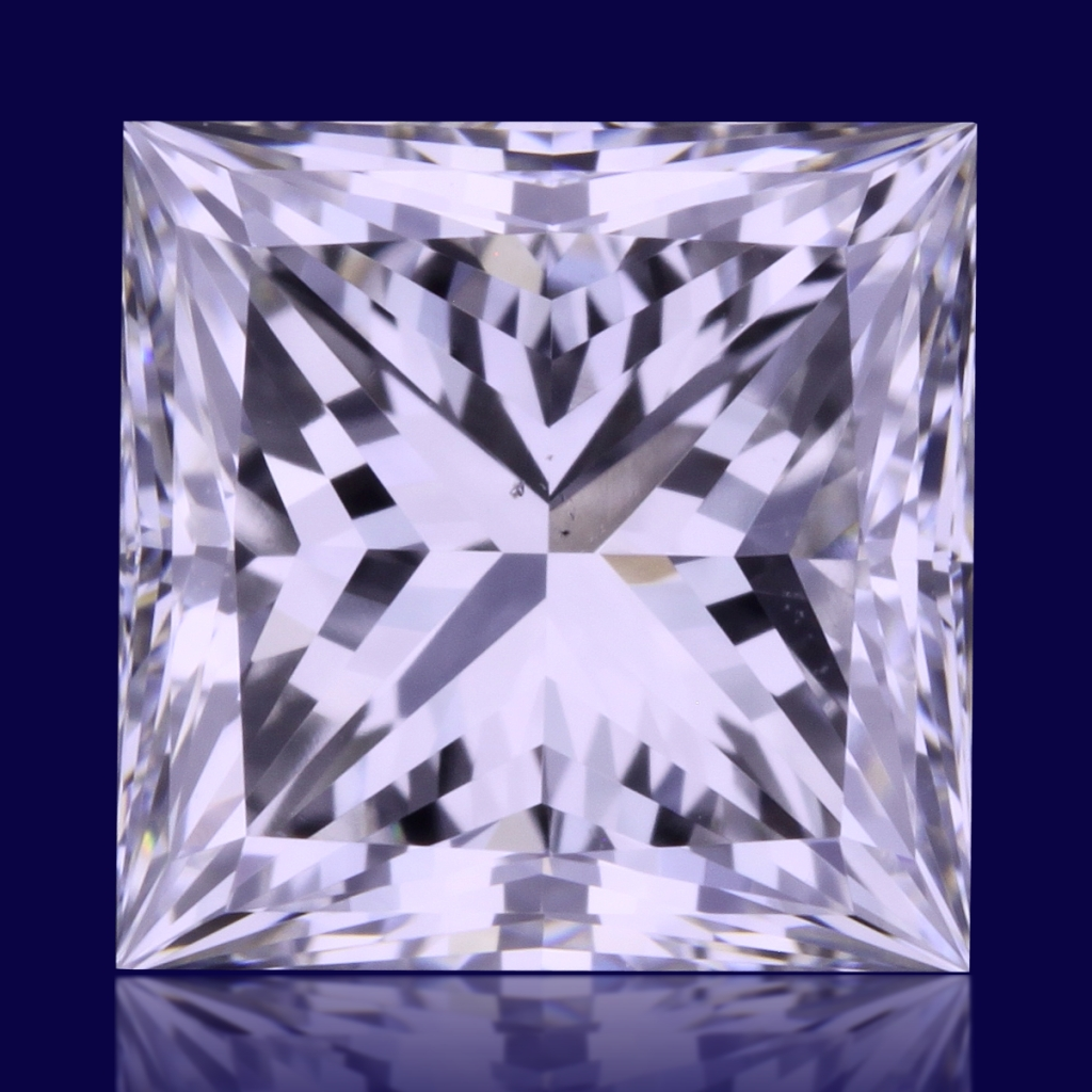 Gumer & Co Jewelry - Diamond Image - P03343