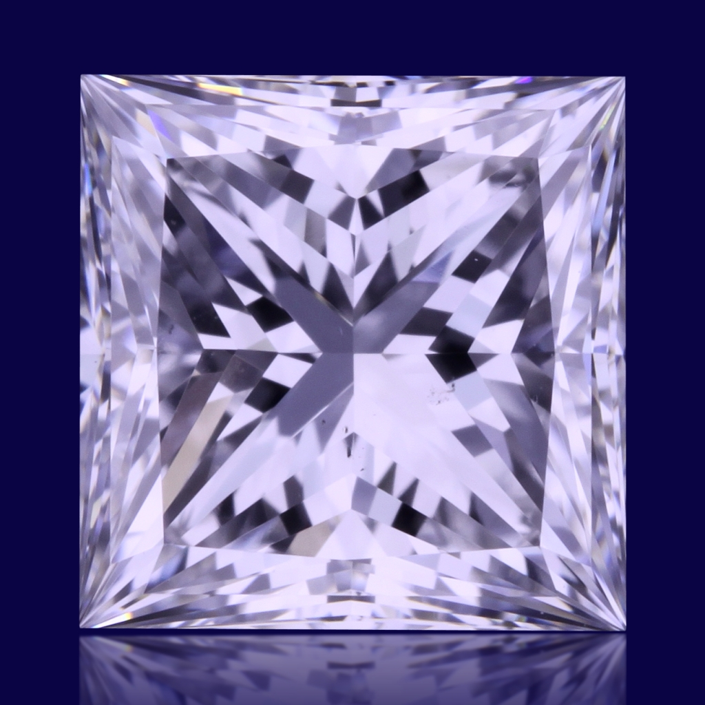 Gumer & Co Jewelry - Diamond Image - P03344