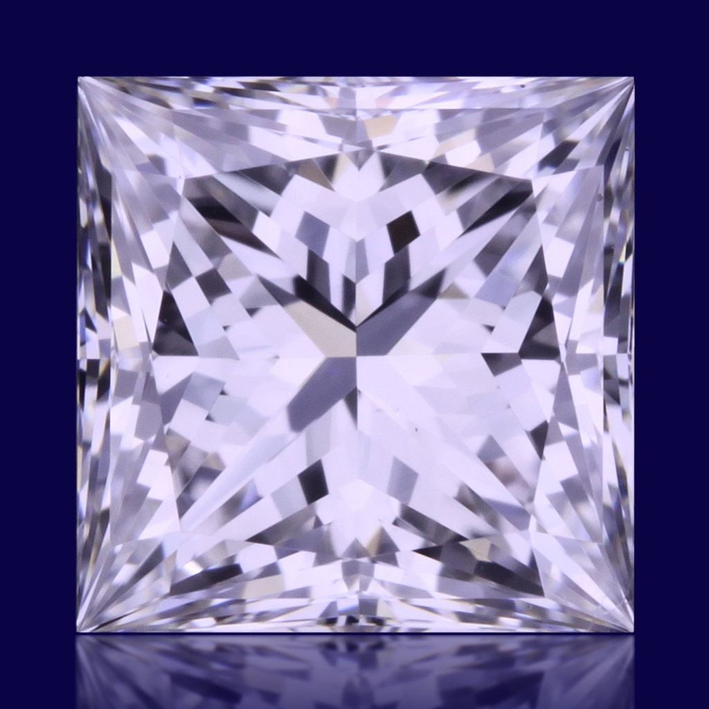 Gumer & Co Jewelry - Diamond Image - P03346