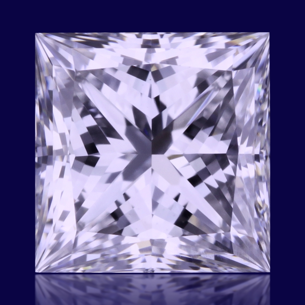 Snowden's Jewelers - Diamond Image - P03353