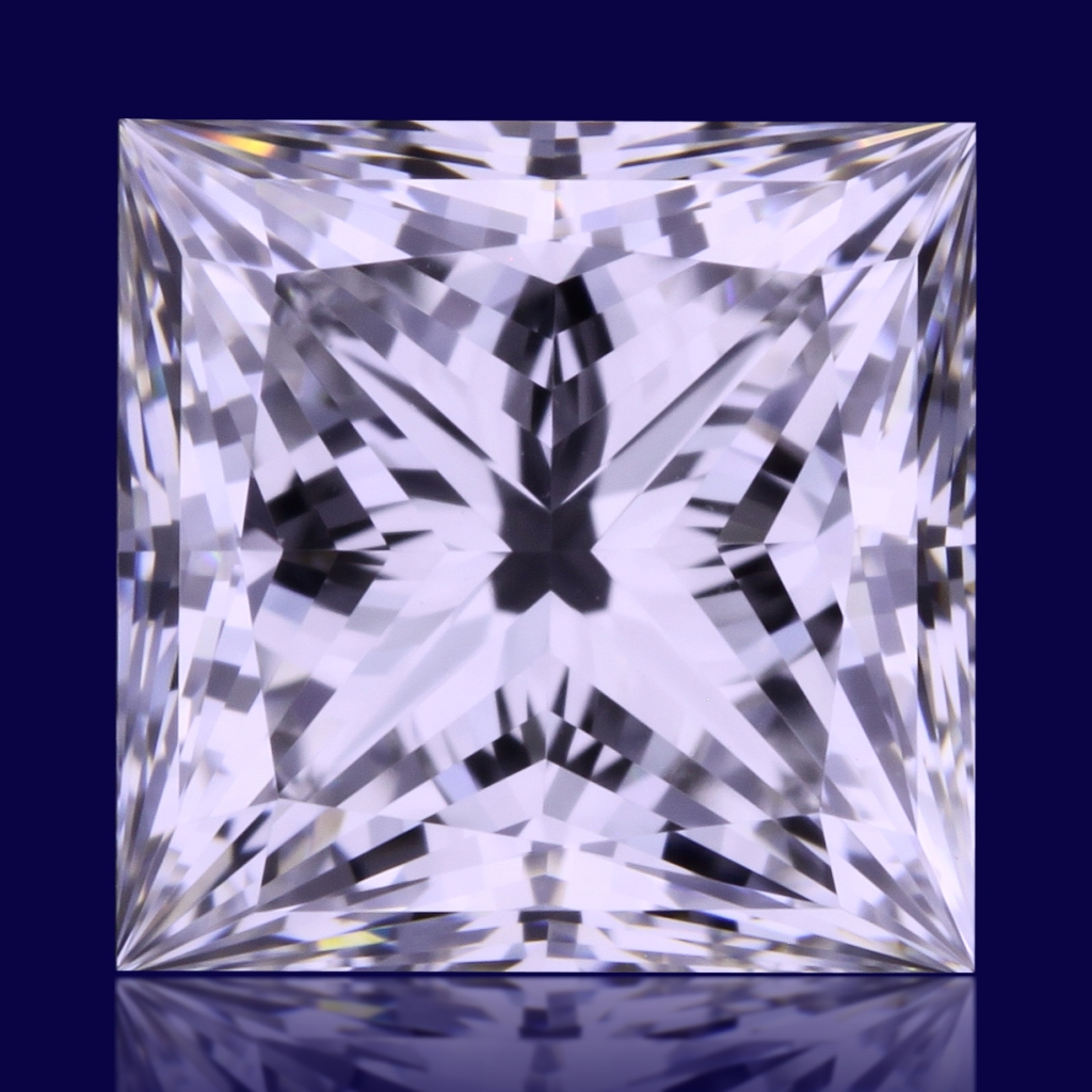 Gumer & Co Jewelry - Diamond Image - P03360