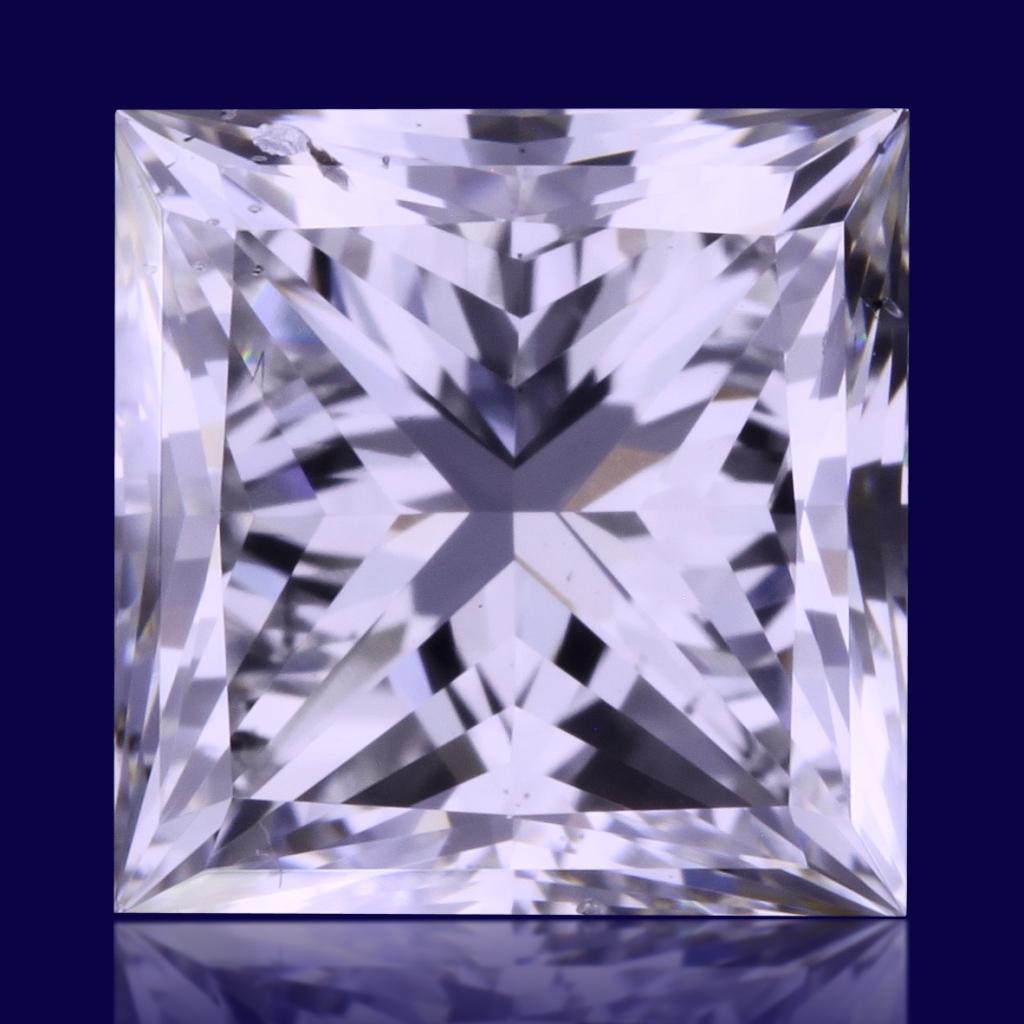 Stowes Jewelers - Diamond Image - P03362