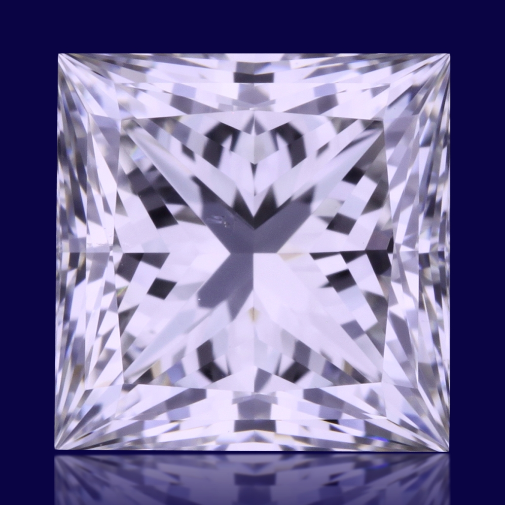 Signature Diamonds Galleria - Diamond Image - P03365