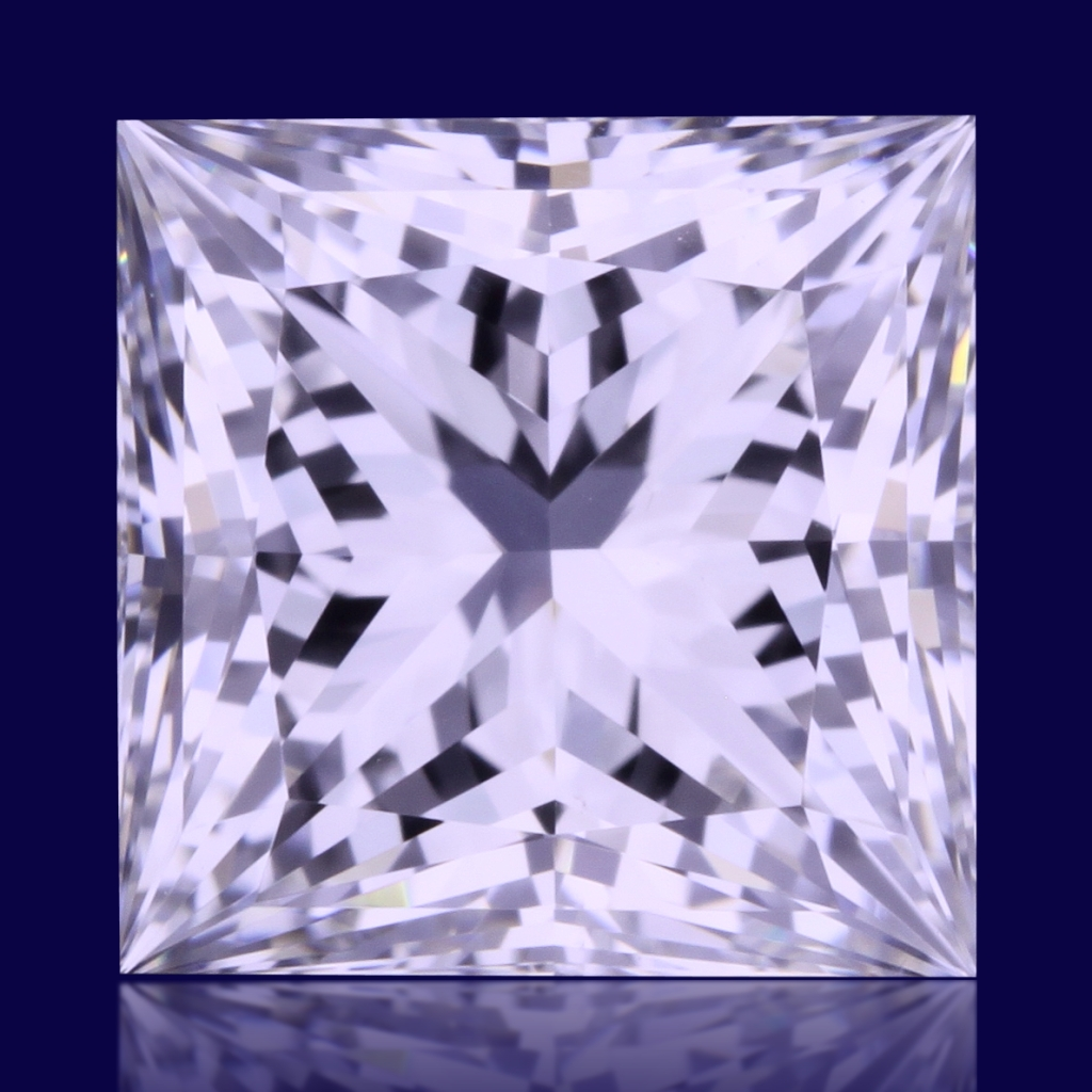 Gumer & Co Jewelry - Diamond Image - P03367
