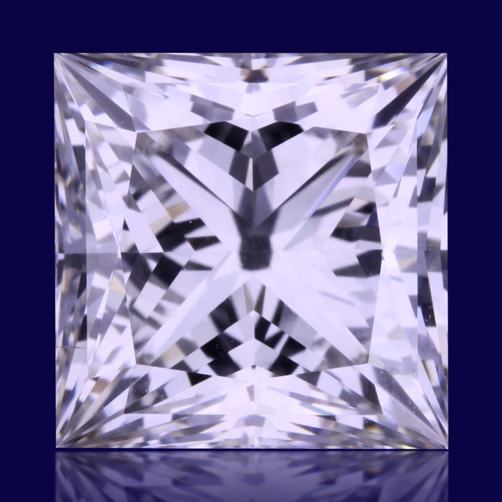 Gumer & Co Jewelry - Diamond Image - P03368