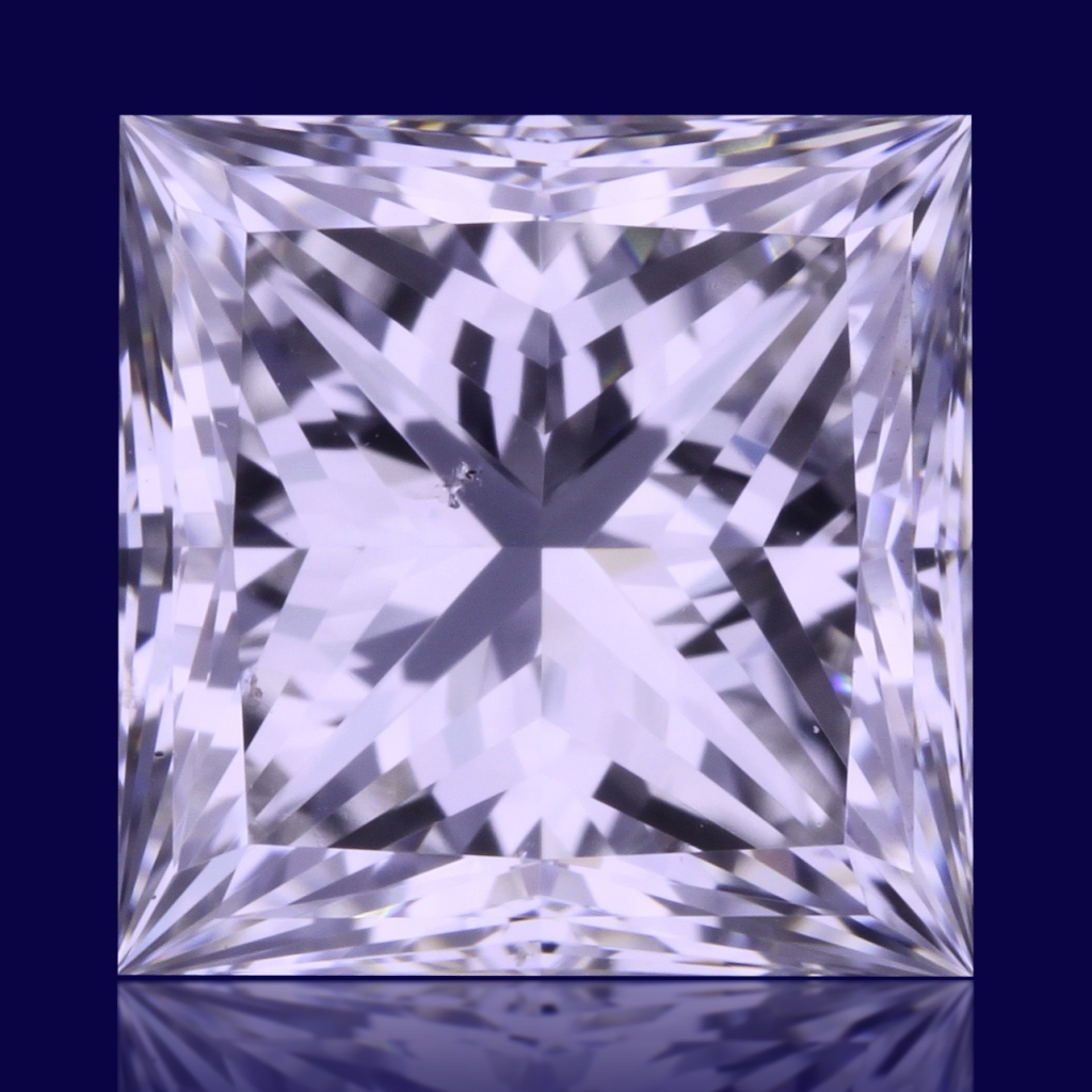 Gumer & Co Jewelry - Diamond Image - P03375