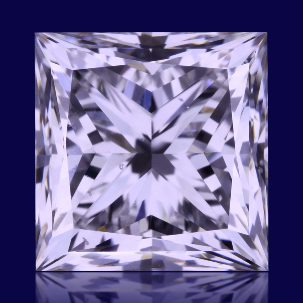 Gumer & Co Jewelry - Diamond Image - P03376