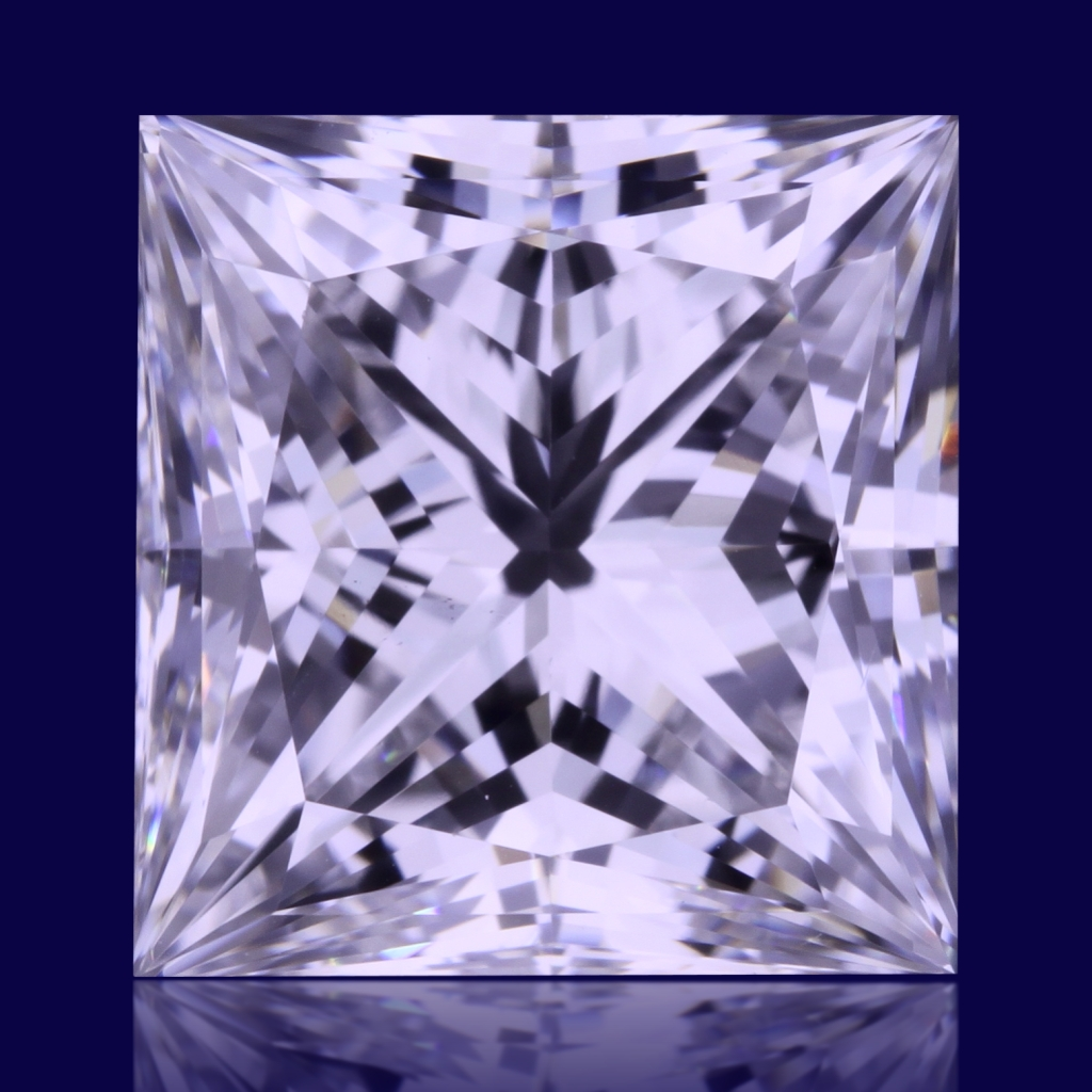 Gumer & Co Jewelry - Diamond Image - P03379