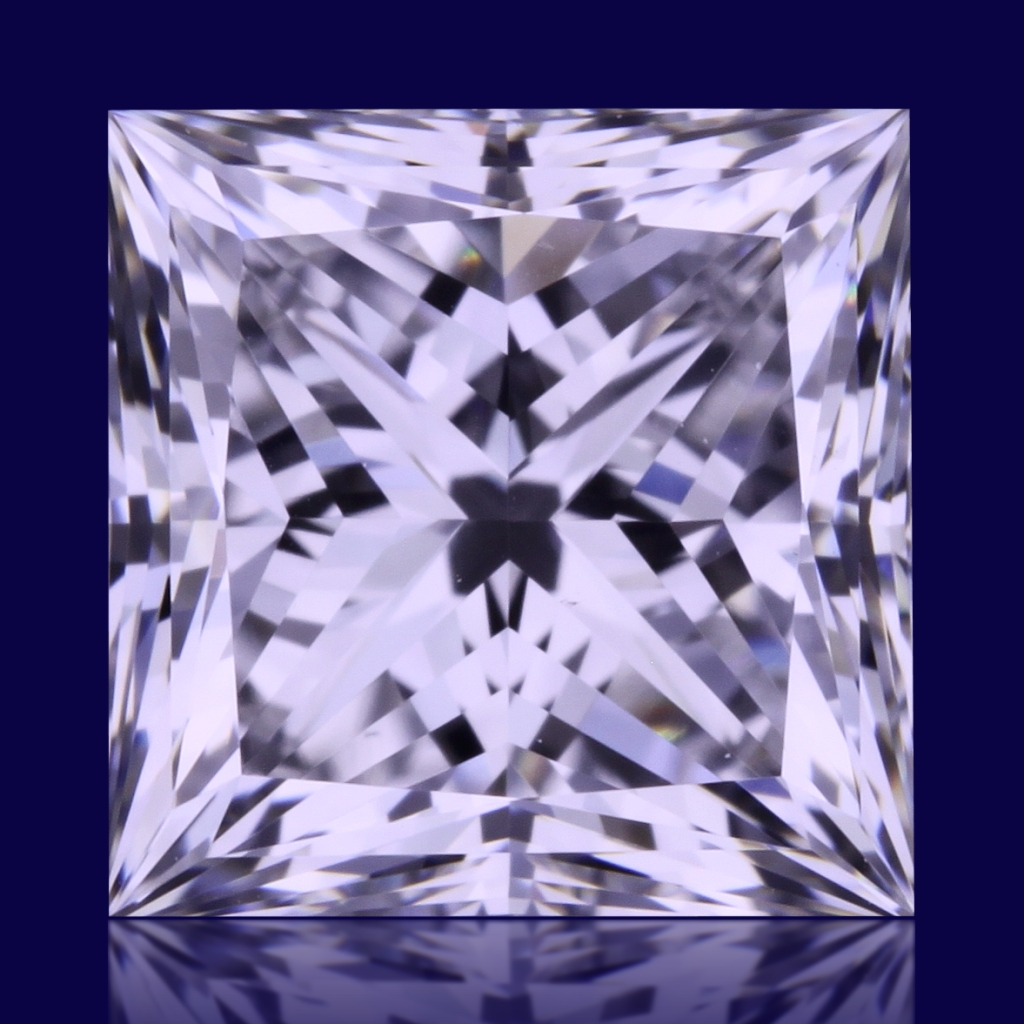 Gumer & Co Jewelry - Diamond Image - P03381