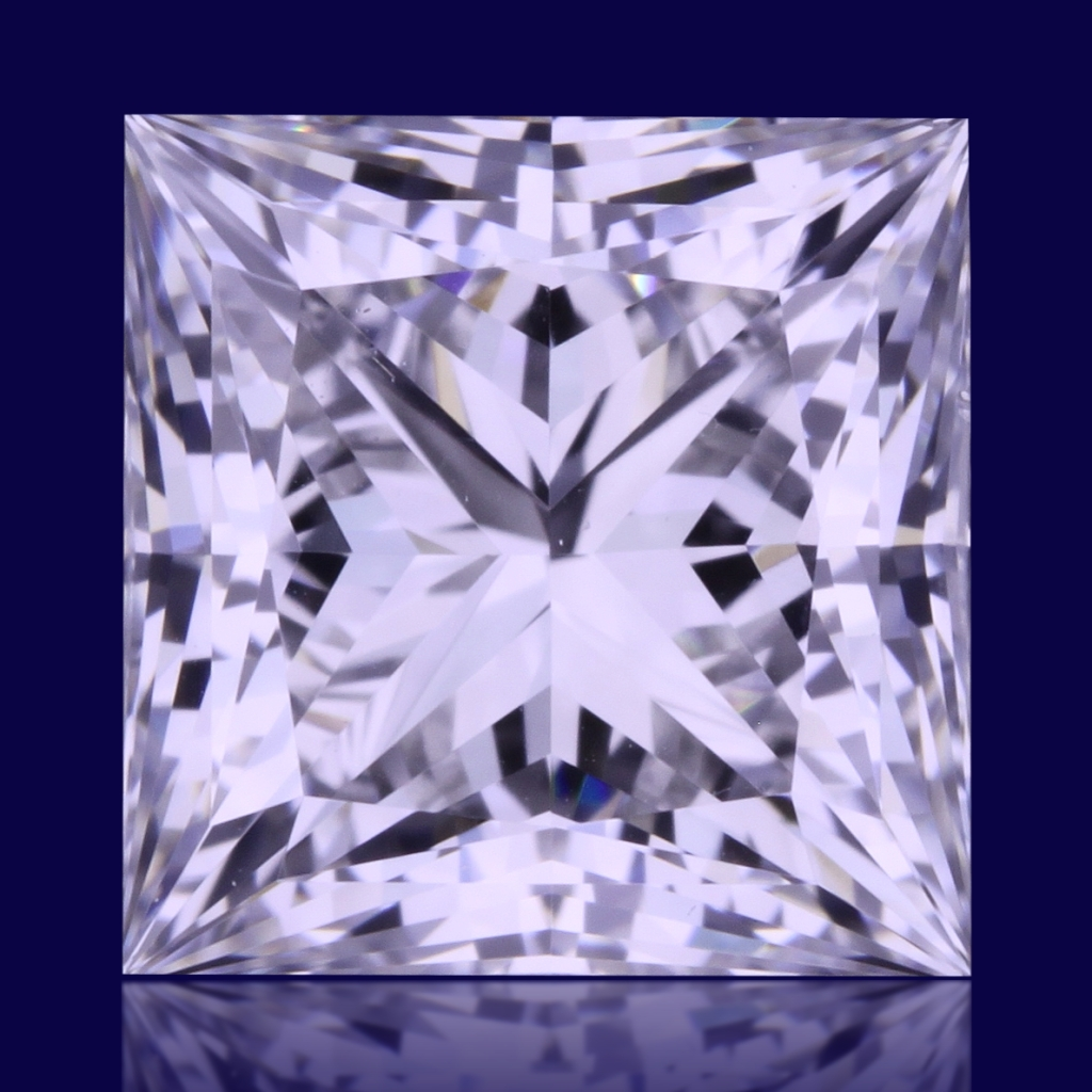 Gumer & Co Jewelry - Diamond Image - P03384