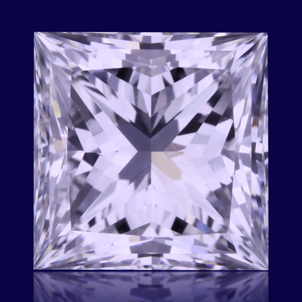 Gumer & Co Jewelry - Diamond Image - P03387