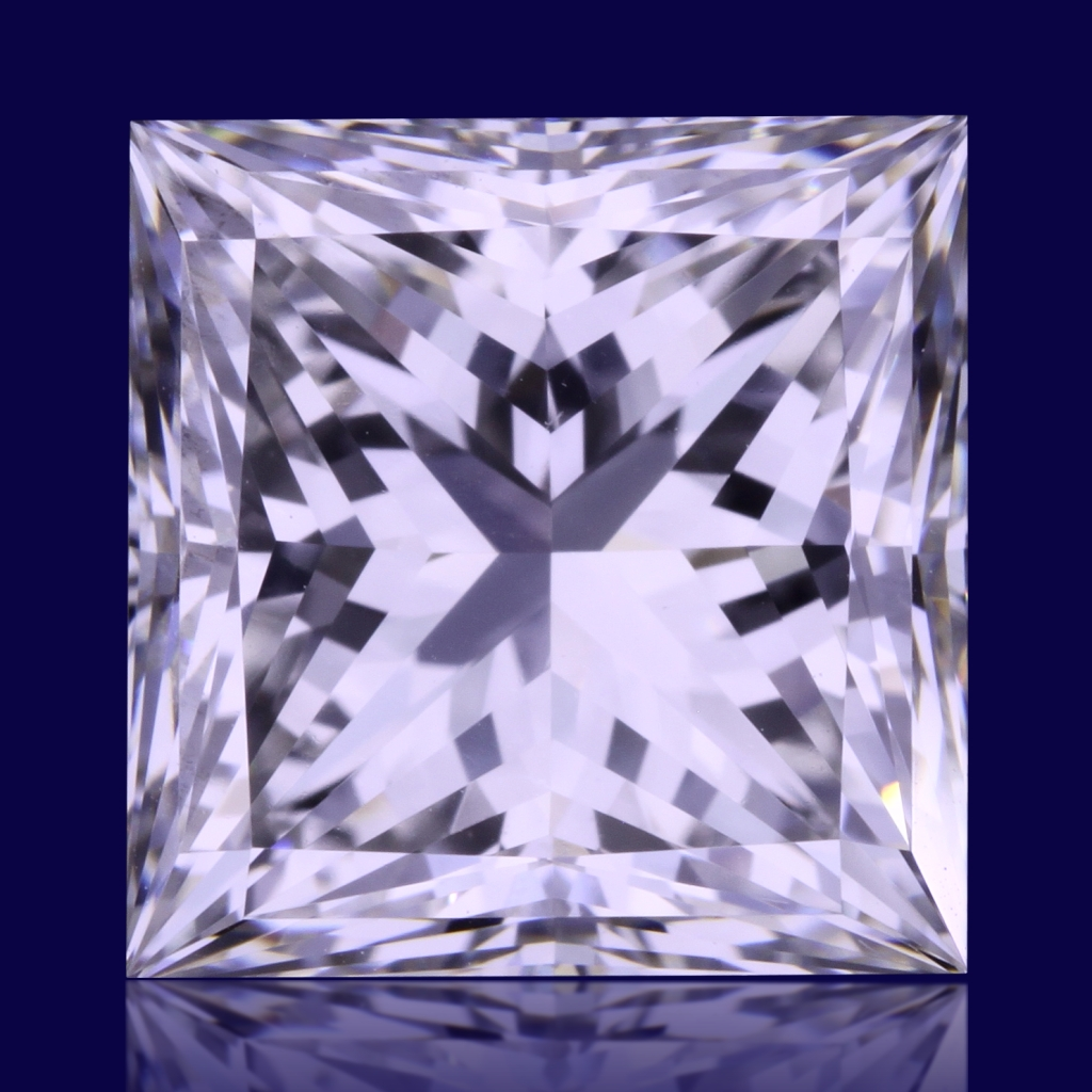 Gumer & Co Jewelry - Diamond Image - P03390