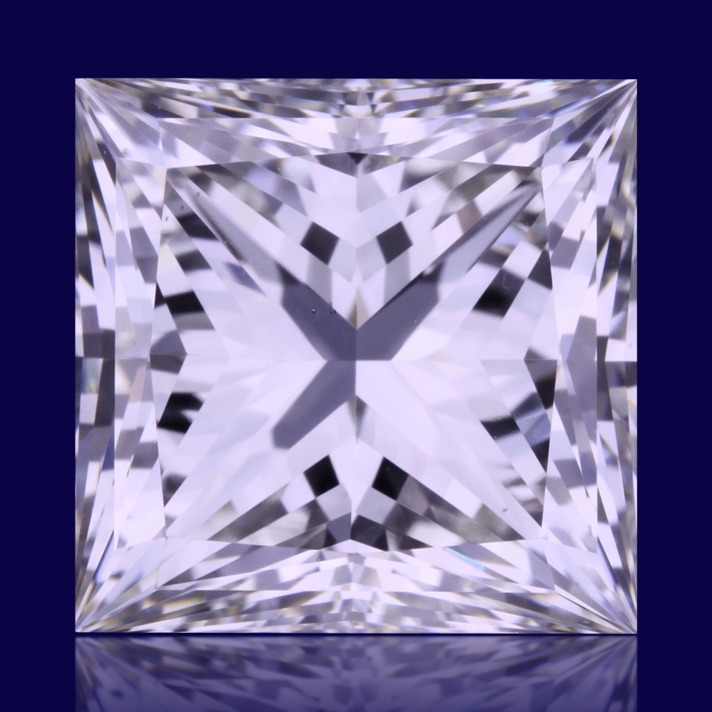 Gumer & Co Jewelry - Diamond Image - P03391
