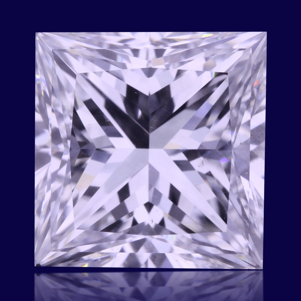Gumer & Co Jewelry - Diamond Image - P03394