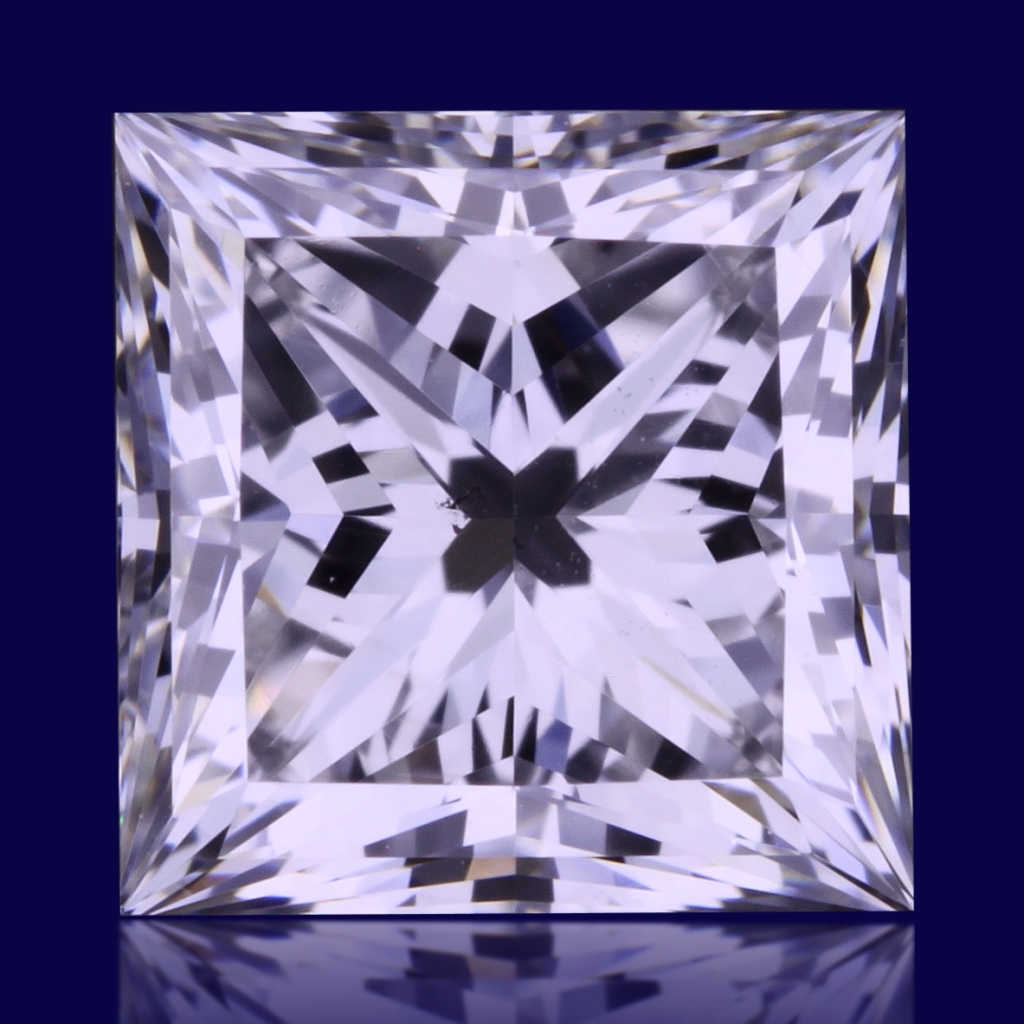 Gumer & Co Jewelry - Diamond Image - P03397