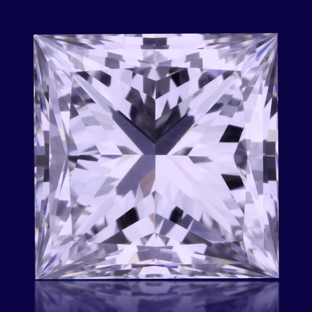 Gumer & Co Jewelry - Diamond Image - P03399