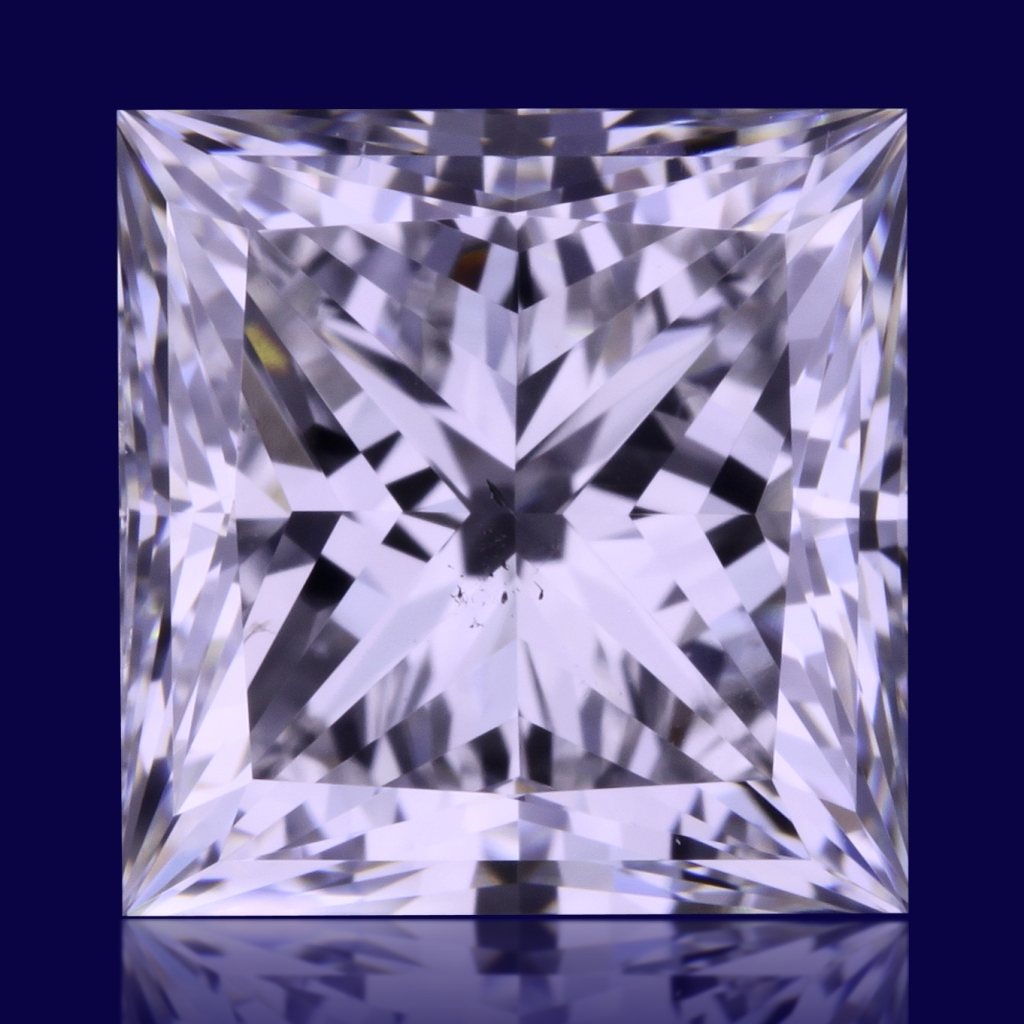 Gumer & Co Jewelry - Diamond Image - P03400