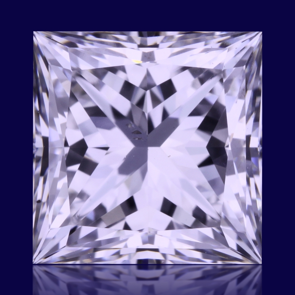 Gumer & Co Jewelry - Diamond Image - P03402