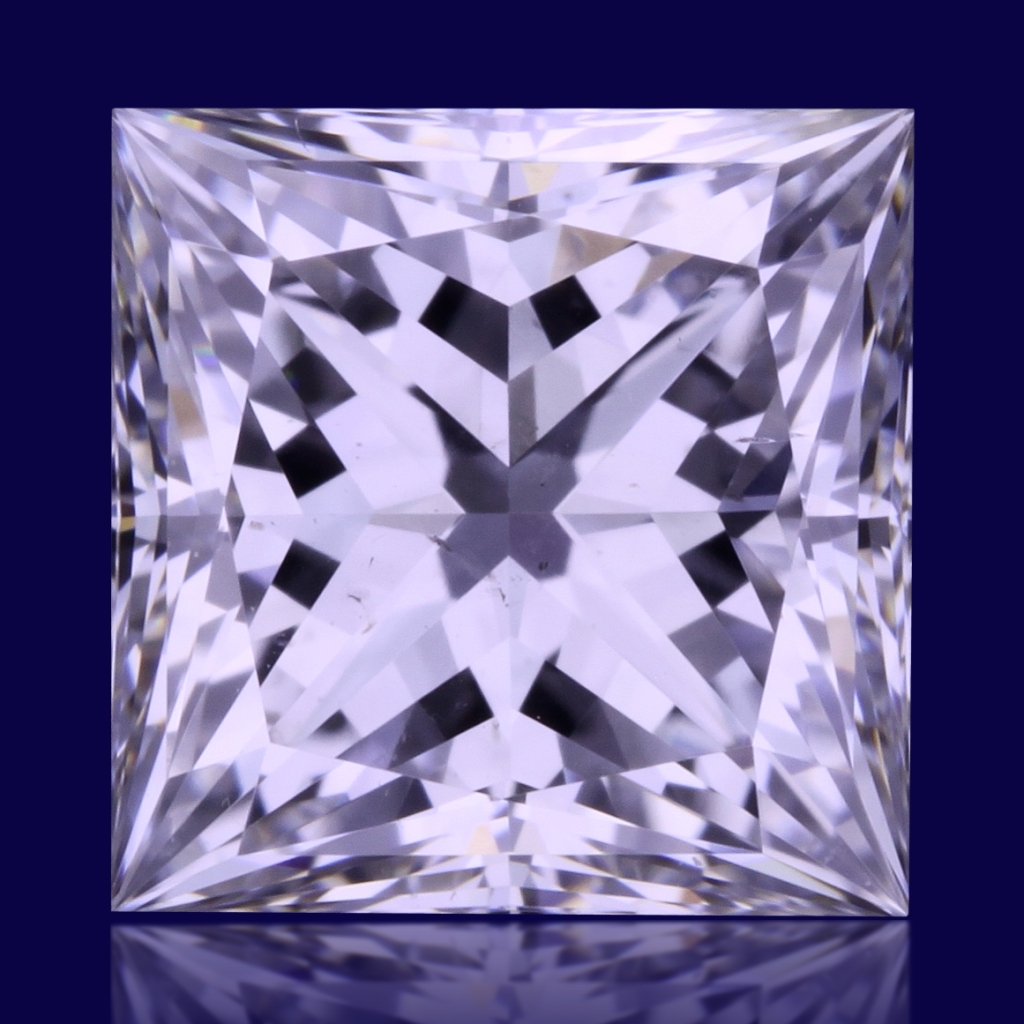 Gumer & Co Jewelry - Diamond Image - P03404