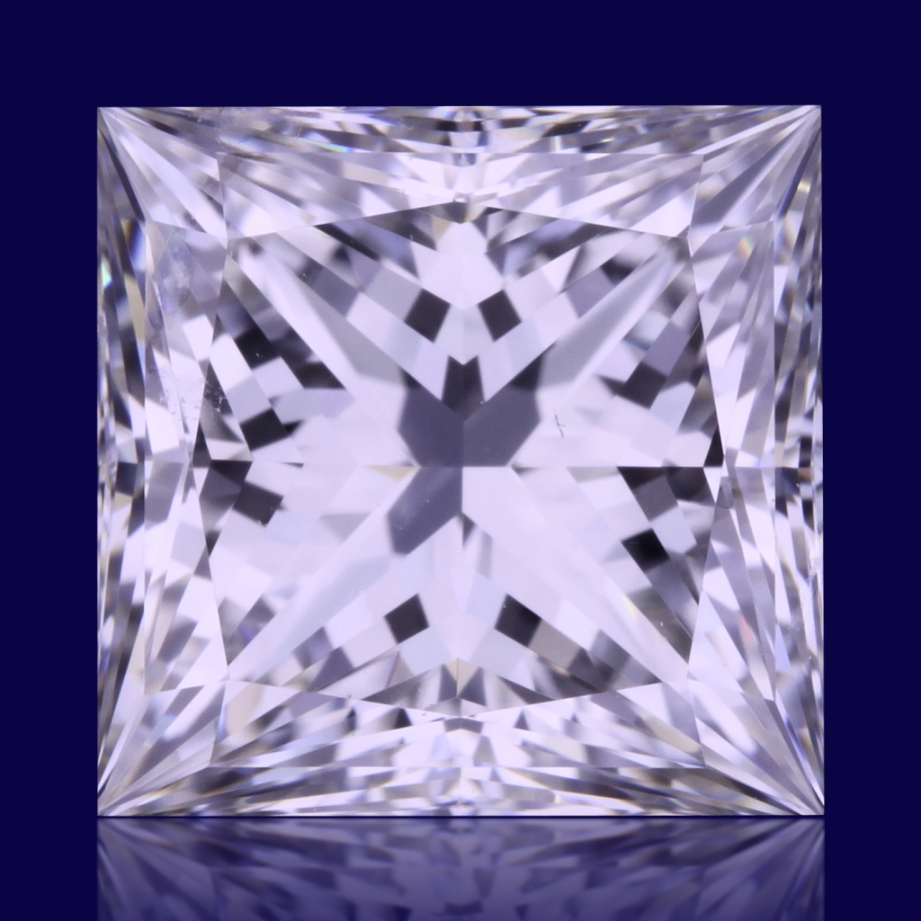 Gumer & Co Jewelry - Diamond Image - P03405