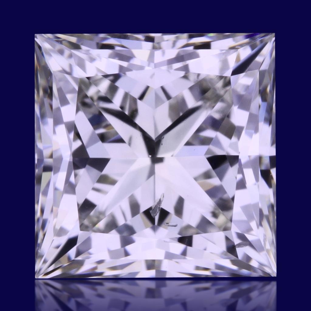 Sam Dial Jewelers - Diamond Image - P03406