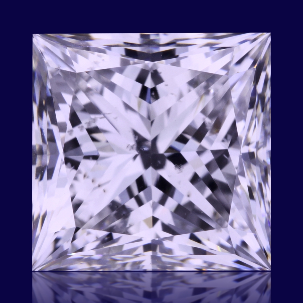 Gumer & Co Jewelry - Diamond Image - P03407