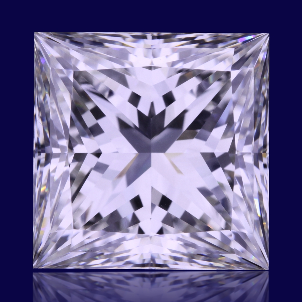 Gumer & Co Jewelry - Diamond Image - P03409