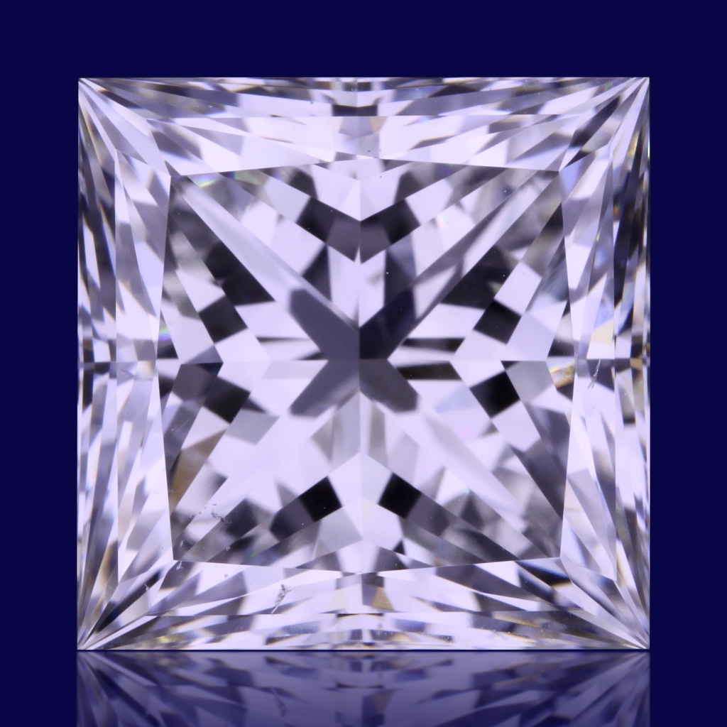 Gumer & Co Jewelry - Diamond Image - P03410