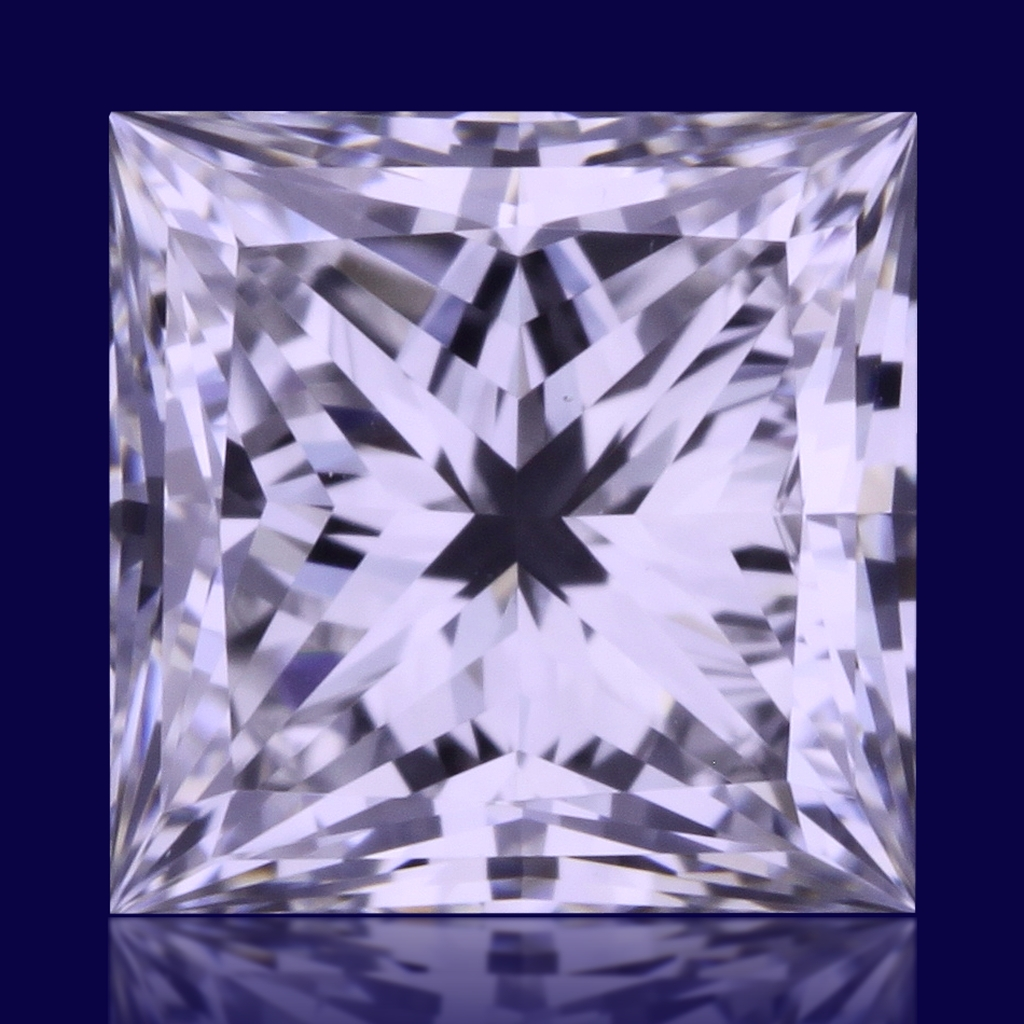 Gumer & Co Jewelry - Diamond Image - P03411