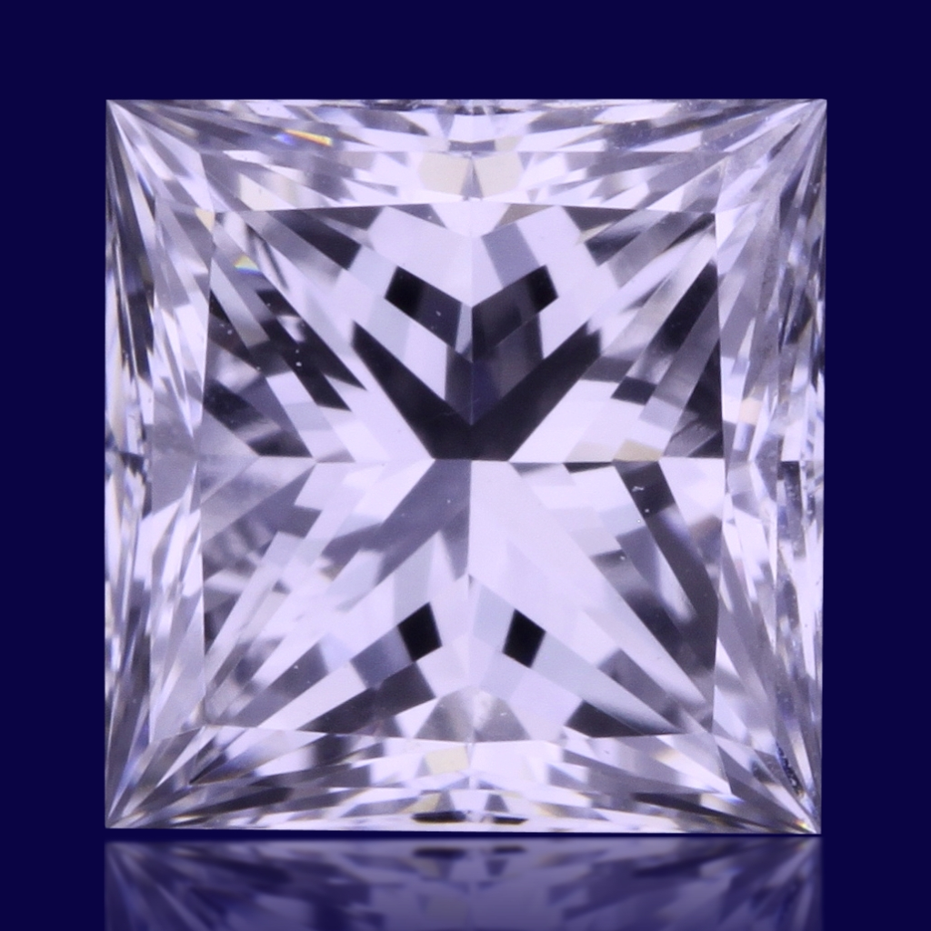 Quality Jewelers - Diamond Image - P03412
