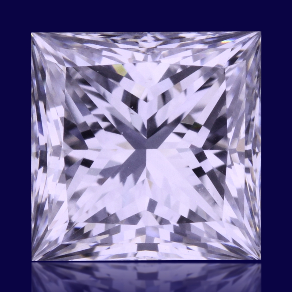 Gumer & Co Jewelry - Diamond Image - P03413