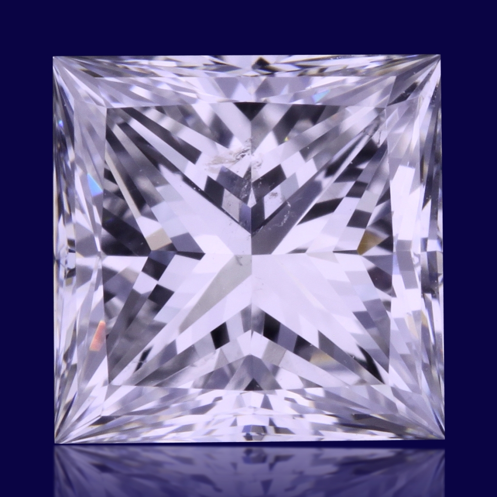Gumer & Co Jewelry - Diamond Image - P03414