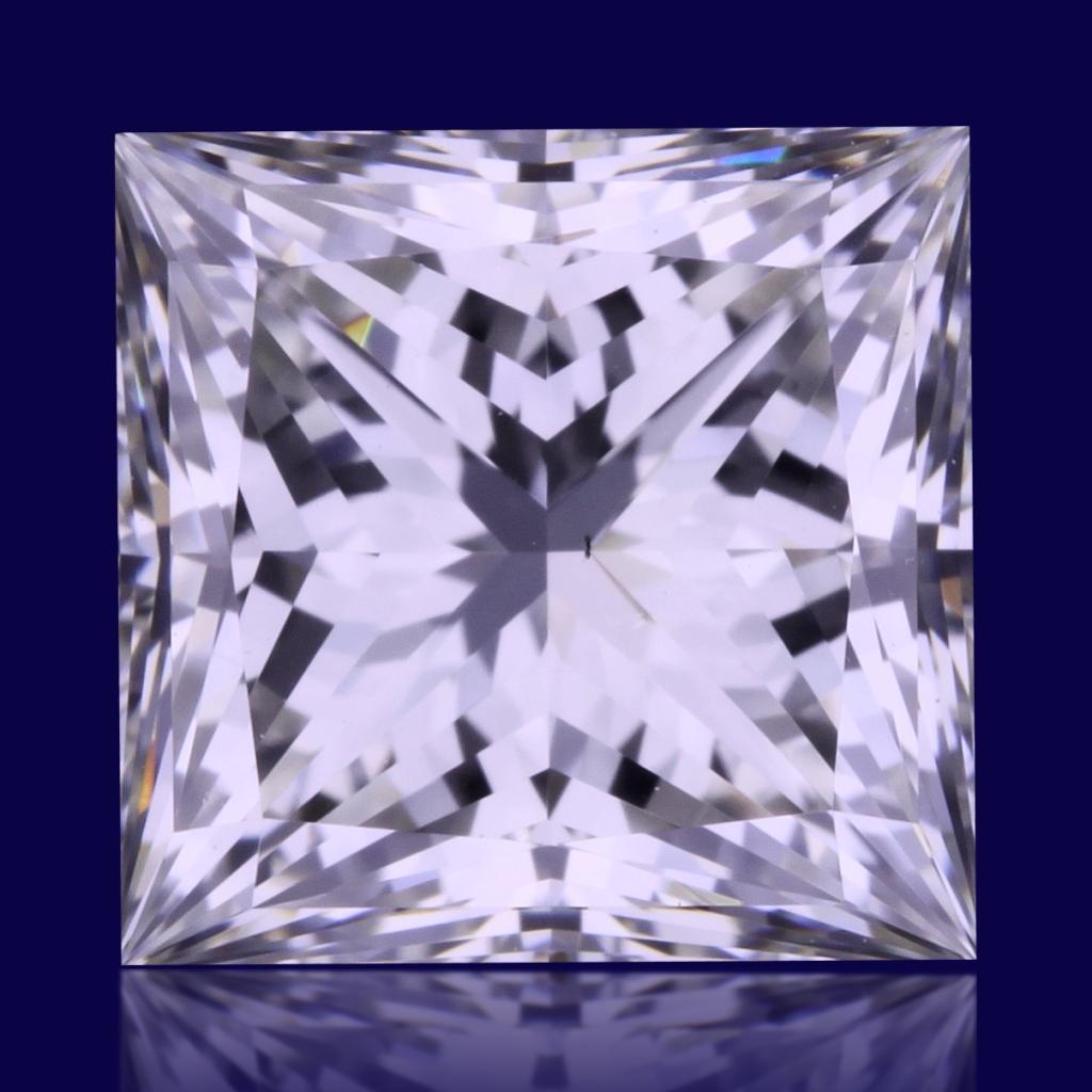 Sam Dial Jewelers - Diamond Image - P03415